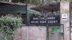 Plea in Delhi HC for equal status to 'Vande Mataram' as that of national anthem