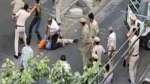 Mukherjee Nagar clash: HC pulls up Delhi Police, says it's evidence of police brutality