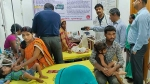Amid COVID-19 outbreak, PM Modi's Ayushman Bharat to be beneficial for all Indians: WHO