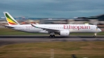 Ethiopian Airlines rubbishes 'pilot error' claim by US politician