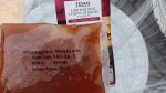 5-digit expiry date on product baffles shopper, Retailer gives bizarre explanation