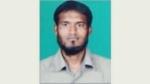 Key accused in Burdwan blast case arrested in Bengaluru