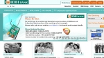 Bank jobs: IDBI bank announces 600 Assistant Manager vacancies; Online application for PGDBF begins