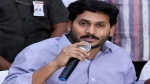 AP CM Jaganmohan Reddy hopes Centre would grant Special Category Status to State in future