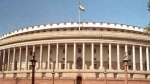 As first session of 17th Lok Sabha starts today, here is what is in focus
