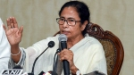 Agitating doctors open for talks with WB CM Mamata, but will decide venue later