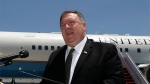 From Afghanistan, Pakistan to Persian Gulf: India has plenty to discuss during Pompeo visit