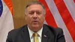 Let us realise shared vision and goals, Pompeo tells Modi