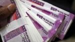 Trinamool leader to return Rs. 2.25 lakh taken as cut money to 141 people