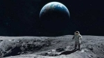 We are going to the moon, but this time, a woman will walk on the surface