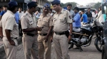 Transfers to ATS: Notice to 12 Mumbai cops