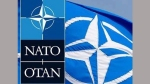 India to be on par with Nato allies? Key bill moved in Senate
