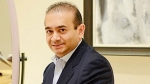 Nirav Modi's remand extended to July 25, demands laptop to view case documents