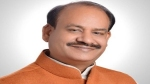 Kota BJP MP Om Birla likely to be next Lok Sabha Speaker