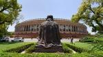 Modi Sarkar 2.0: First session of 17th Lok Sabha tomorrow
