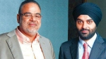 Monty Chadha granted bail in Rs 100 cr cheating case by Delhi court