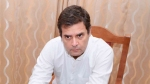 Rahul remains firm on quitting as Congress dissolves working committees