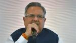 Toolkit case: SC dismisses pleas of Chhattisgarh govt against relief granted to Raman Singh, Sambit Patra