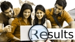 NDA, NA I result 2019 declared by UPSC: Check the full list of qualified candidates