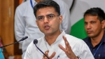 Rajasthan crisis: Truth can be troubled, but not defeated, tweets Sachin Pilot after being sacked