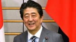 Japan Prime Minister Shinzo Abe may cancel 3-day India trip