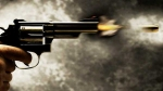 UP: Lawyer shot dead in court