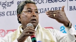 After CM its ex-CM, Siddaramaiah says