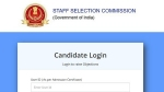 Direct link to check SSC CGL Answer Key 2018, raise objections immediately