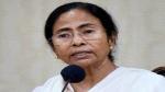 We accept all demands, resume work: Mamata Banerjee tells Doctors