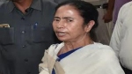 TMC lawmaker, 12 councillors join BJP