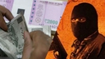 Kashmir's web of terror: A businessman who became centric to terror funding