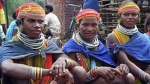MOEF sends amended Indian Forest Act in English to tribals