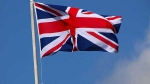 UK is falling behind in the global race to engage with India: Report