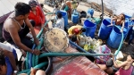 Rajya Sabha MPs raises issue of drinking water crisis