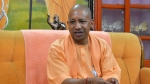 Nine people shot dead over land dispute in UP, CM Yogi seeks report