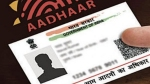 GST: Mandatory Aadhaar verification to mandatory for new dealers