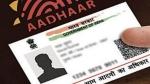 GST: Mandatory Aadhaar verification to mandatory for new dealers