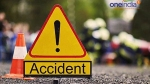 4 hockey players killed, 3 injured in road accident in MP
