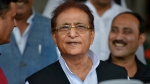 23 FIRs against Azam Khan for alleged land grabbing