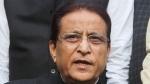 Money Laundering Case: ED grills Samajwadi Party leader Azam Khan