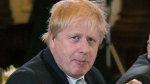Coronavirus: UK PM Boris Johnson shifted to ICU