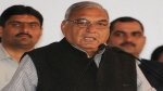 Bhupinder Singh Hooda's rally in Rohtak today amid suspense over political future