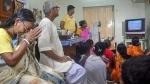 Bengal's 'Moon Child' Chandrakanta key member of Chandrayaan-2