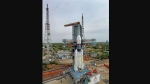 Chandrayaan-2 launch called-off: What to expect next