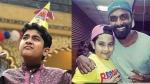 'Sasural Simar Ka' child actor Shivlekh Singh passes away