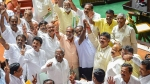 Forget Operation Lotus, Karnataka coalition was a non-starter since day one