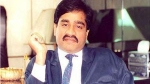 Has Dawood Ibrahim tested positive for COVID-19