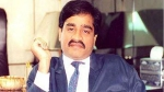 Dawood Ibrahim's nephew arrested in Mumbai