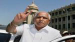 Karnataka By-Election Results 2019: BJP retains majority after winning 6 seats