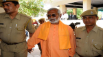 Samjahuta blast: Plea challenges acquittal of Aseemanand, 3 others